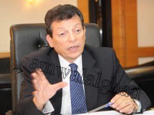 ashraf-al5amrawy