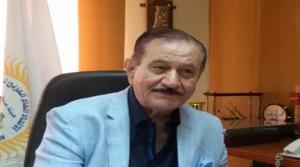 عبد الخالق روؤف