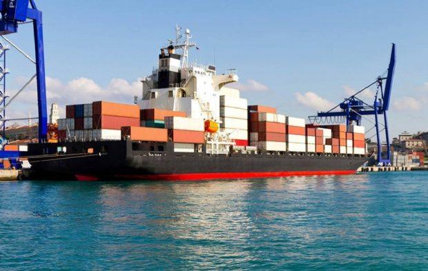 واردات مصر من المواد الخام