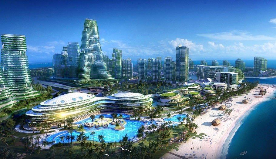 السياحة في ماليزيا Phase_1_overview_2_news_featured